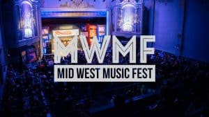MidWestMusicFest @ Blooming Grounds Downtown | Winona | Minnesota | United States